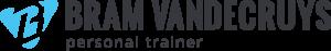 Personal Training – Geel, Mol, Herentals, Turnhout, Dessel, Olen, Retie.
