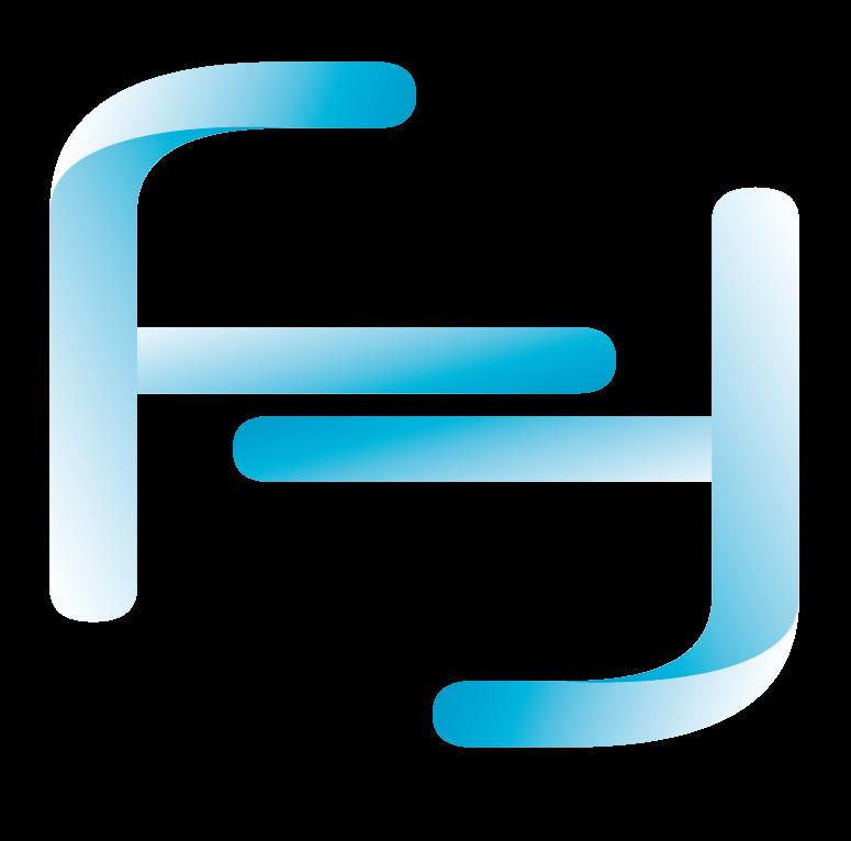 FitFast logo