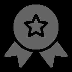 best, seller, recommendation, badge